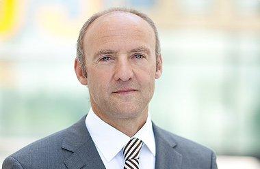Markus Theune