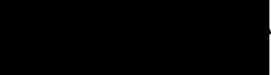 Logo Bali Therme