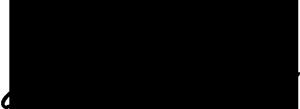gutsternholz logo