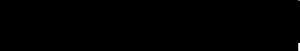 liquidrom logo