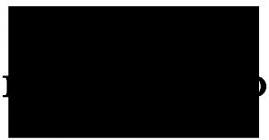 neptunbad logo