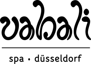 vabali-dus-sw