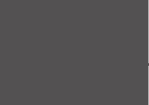 vabali-spa-du%cc%88sseldorf-grau